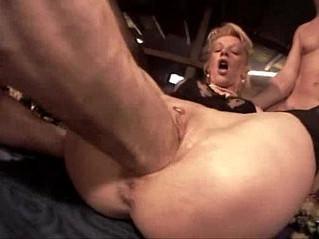 1222 fisting porn videos